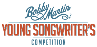Song Writers Logo