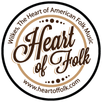 Heart Of Folk
