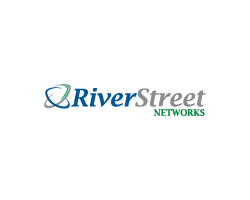 River Street Networks