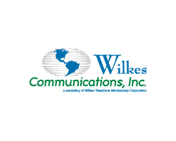 Wilkes Communications Inc.