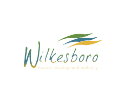 Wilkesboro Tourism Development